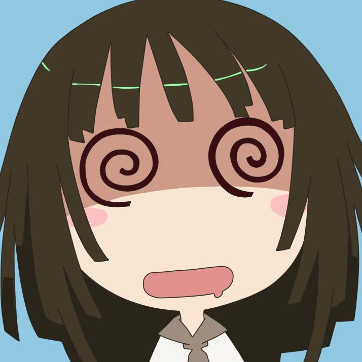 Ly(ライ)