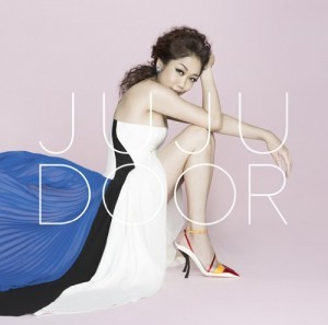 DOOR-juju
