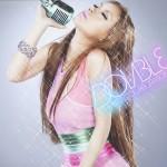 DOUBLE – Disturbance feat.TOKONA-X