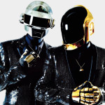 Daft Punk – Harder Better Faster Stronger