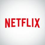 映画:Netflixを契約してみた
