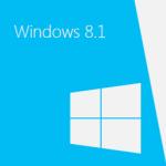 Windows8.1 Tips:起動時のパスワード入力を省略する方法