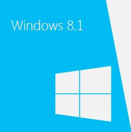 Windows8.1 Tips:Bluetooth機器の休止を防ぐ方法