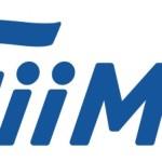 Fiimo開通の儀(mineoとの速度比較)