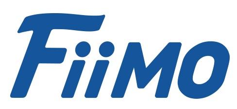 Fiimoの速度低下が目立ってきた
