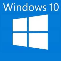 Windows10 Tips:シャットダウンしたのに勝手に再起動する
