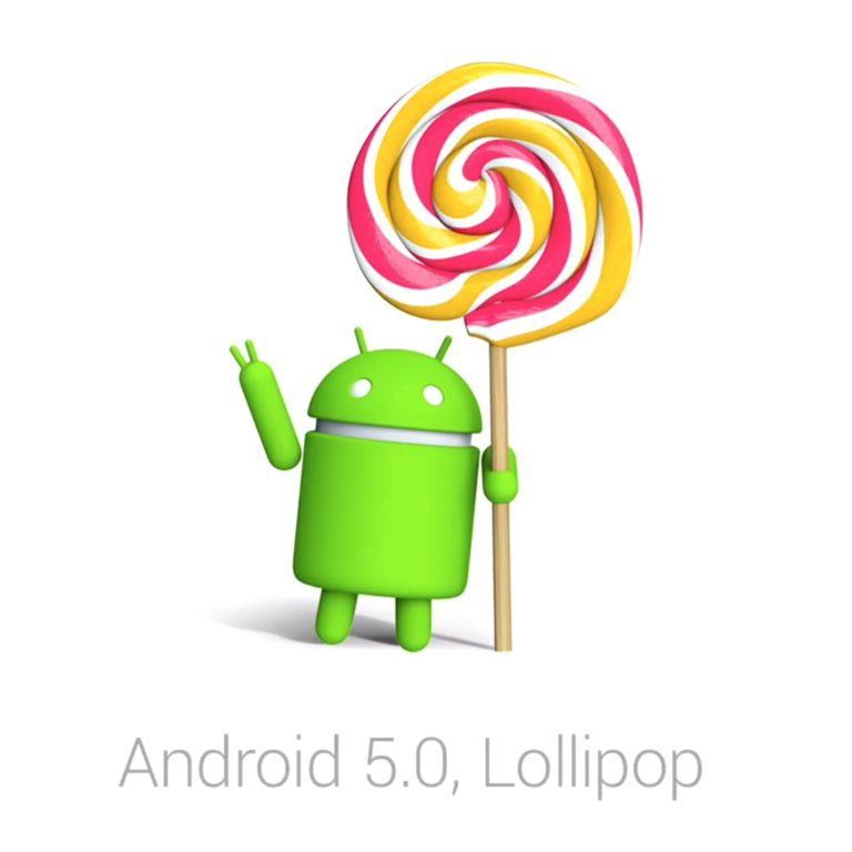 Android 5.0のWi-Fi設定が分かりづらい